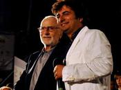 Mario monicelli cinema l'anti heros