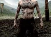 Guerrier silencieux, Valhalla Rising Nicolas Winding Refn (2010)