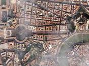 Ecologie Vatican font ménage
