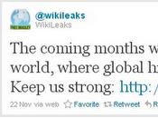 Pourquoi #wikileaks change monde?