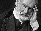 biographies exemplaires Victor Hugo (part one)
