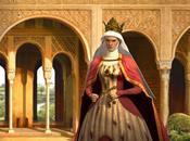 Civilization pour l'Espagne incas