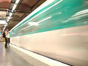 métro Rennes encore plus écolo