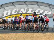 Tour France rouler mécaniques
