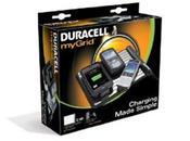 myGrid™ Duracell