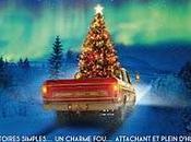 Home Christmas Bent Hamer