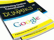 livre blanc eBook Google pour adWords