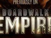 (US) Boardwalk Empire, saison entre gangster politique dans eaux troubles d'Atlantic City