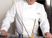 Thierry Marx, Ferran Adrià français, rouvrira Food décembre 2010