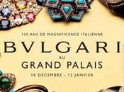 Bulgari Grand Palais