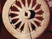 roue lumière