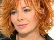 Mylène Farmer France
