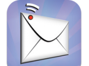 Hotmail iPad mails, contacts, push… tout live grâce mBox Mail