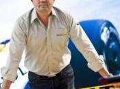 Eric Boullier toujours chef d'équipe Renault