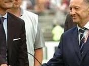 Aulas blanchi CNE. Encourageant pour Jean-Claude Dassier...