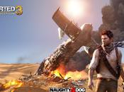 Vidéo Gamplay pour Uncharted Drake's Deception