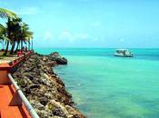 Voyage Antilles: découvrir Guadeloupe avec Hostelbookers