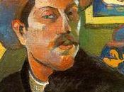 L'expo Gauguin Tate Modern Londres