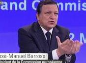 Barroso rejette l'initiative citoyenne