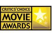 Récompenses 2010 social Network route vers l'Oscar