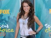 Undercover Miley Cyrus enfin partenaire Joshua Bowman