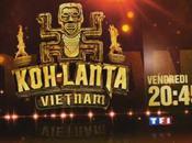Lanta Vietnam première vidéo finale