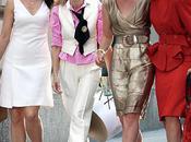 Choisir robe fête…ou comment porter culotte
