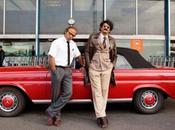 Halal Police d'Etat bande-annonce déjantée nouveau film signé Eric Ramzy
