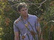 Dexter saison l'avenir série remis cause