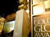 Nominations pour Golden Globes 2011: Cinéma