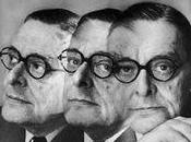 décembre 1922 Thomas Stearns Eliot, Waste Land