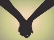 Michael Jackson feat Akon Hold Hand (clip parole)