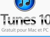Télécharger iTunes, iTunes 10.1.1
