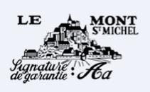 Mont Saint Michel s'invite chez Monoprix