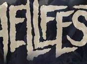 Voyage Hellfest 2011