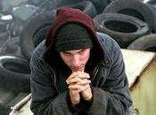 Eminem retour cinéma