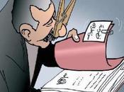 Oran: L'affaire STH-Sonatrach nouveau devant juge