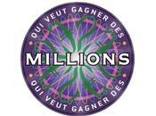 veut gagner millions Jean Pierre Foucault rumeurs