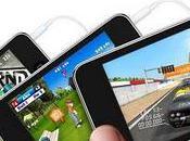 Plein Nouveautés l'AppStore
