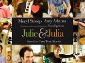 Julie Julia Nora Ephron