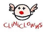 Joyvalle, Cliniclowns, smiles children