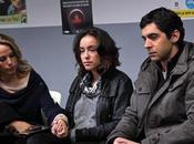 Plus Belle bêtisier 2010 diffusé décembre France3