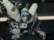 Portal découvrez cette toute nouvelle vidéo mode coop