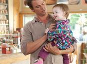 [Avis] Bébé mode d'emploi -Life Know Katherine Heigl Josh Duhamel