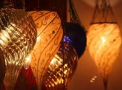 Lanternes venitiennes