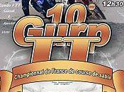 Liste engagés Gurp janvier 2011