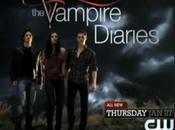 Vampire Diaries saison retour d'un personnage prévu