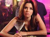 Desperate Housewives Critique 1ère partie saison