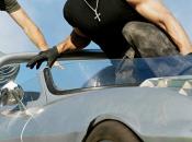 Fast Furious pour 2011 chapitre final