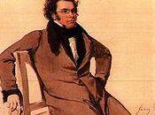 Franz